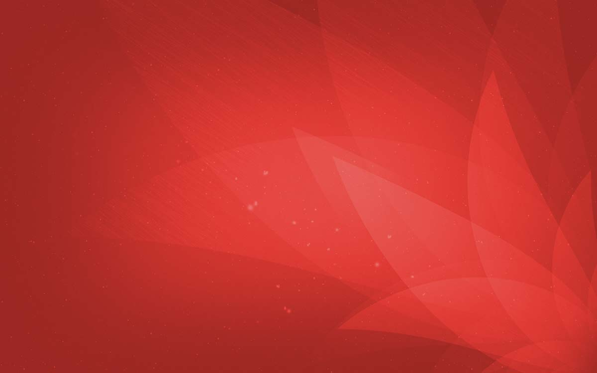 background_red2
